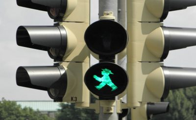 Featured Image Interesting Activities to Teach Kids About Traffic Rules 400x245 - Interesting Activities to Teach Kids About Traffic Rules