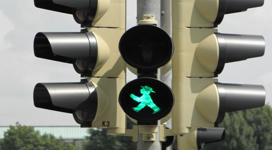 Featured Image Interesting Activities to Teach Kids About Traffic Rules - Interesting Activities to Teach Kids About Traffic Rules