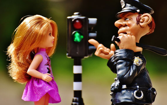 Post Image Interesting Activities to Teach Kids About Traffic Rules Games on traffic rules - Interesting Activities to Teach Kids About Traffic Rules